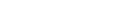 FreeTone Logo